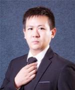 济南立思辰留学-张琛/Roy