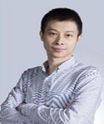 深圳环球数码-黄崴