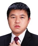 北京优择教育-管正民