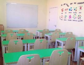 天津英树教育照片