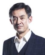 亚洲模特协会中国委员会-陈翔