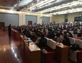 上海欣学教育照片