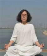 西安雨桐瑜伽-刘宏亮