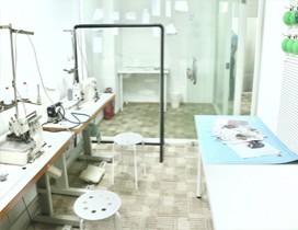 武汉由如艺术设计中心照片