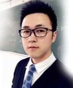 沈阳玛雅教育-朴东国