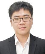 上海东方优质教育-乔标宇