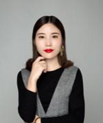 厦门梵熙时尚教育-杨阳
