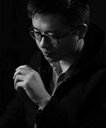 湖南一工教育-李世海老师