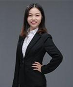 深圳新东方优能中学-陈老师