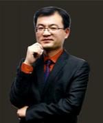 上海筑林教育-魏国安