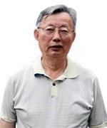 南昌聚创聚英考研-李永乐