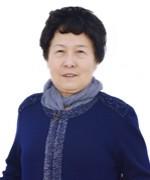 济南新年华教育培训学校-刘美春