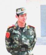 北京西点训练营-西点训练营全能教官