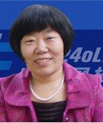 北京环球职业教育-曹秀格老师