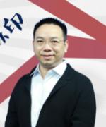 合肥建造师培训-陈印