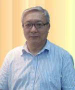 上海品德德语-虞教授