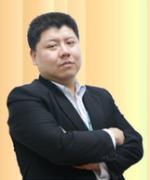 上海品德德语-陈老师