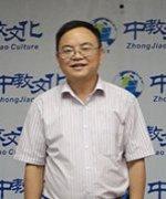 北京中教文化-李佳升
