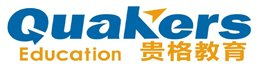 北京贵格教育
