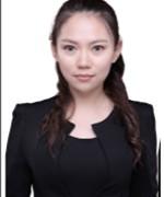 深圳蕃茄田艺术教育-Queenie