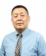 上海优路教育-王树京