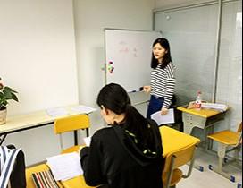 南京东晨教育照片