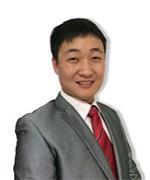 武汉新方向教育-赵庆乐老师
