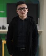 天津优派森-宋老师