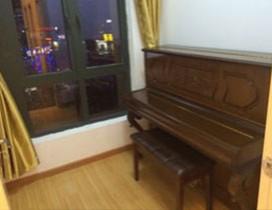 东风华艺武汉乐丘音乐培训中心照片