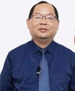济南熠琦教育-杨老师
