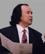 青岛大乘智圣教育-王老师