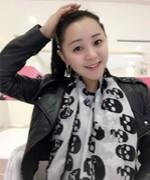 杭州皇室艺术芭蕾学校-周俊雅