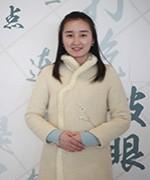 重庆一弈围棋学苑-龚老师