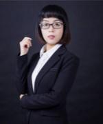 苏州三立国际教育 -张旭平