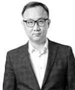 北京达人画室-杨年斌
