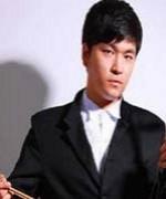 南京秦汉胡同-马老师