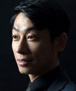 亚洲模特协会中国委员会-王浩天
