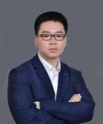 北京A+国际教育-李育霖