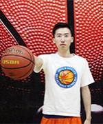 无锡USBA美国篮球学院-Shawn教练