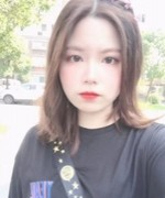 上海沐良塾-宋悦婷