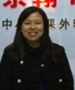 济南京翰教育-程老师