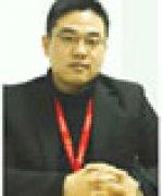 上海非凡学院-李老师