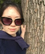 成都杨梅红国际私立美校-王娜