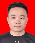 深圳优胜教育-朱坚雄老师