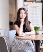 上海指臻留学-姚老师 Chee Yao