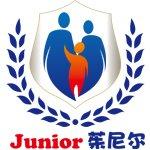 宁波茱尼尔教育