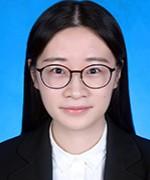 南京大智会计-李老师