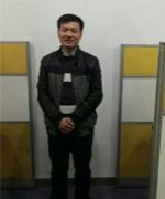 北京老师好教育-李老师