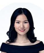上海趴趴教育-Sharon