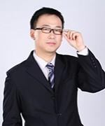 成都名师荟教育-张杨